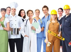 Workers Compensation and General Liability